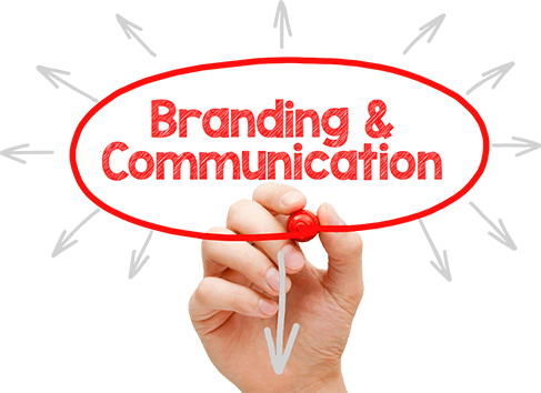 Best Brand Reputation Management Services in India