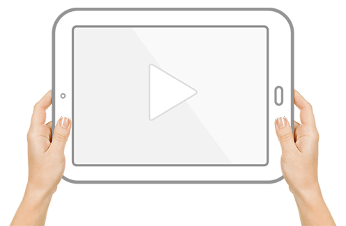 Video Marketing Services in Delhi, India