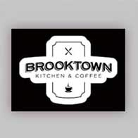 brooktown