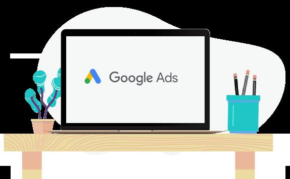 Google Adwords Services in Delhi, India