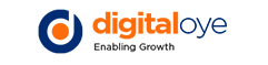 DigitalOye- SEO Company in India