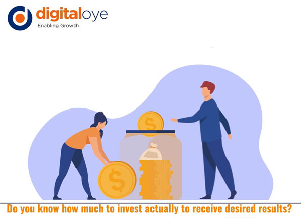 Digitaloye Videos